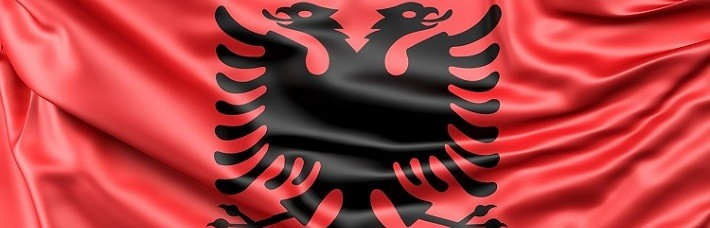 Czym może nas zachwycić Albania