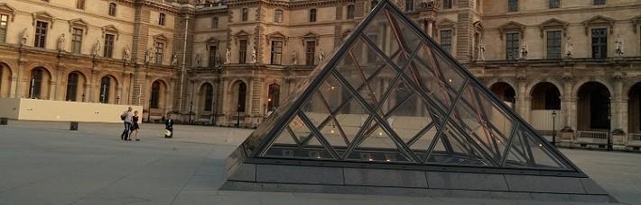 Poznawanie stolicy Francji z przewodnikiem