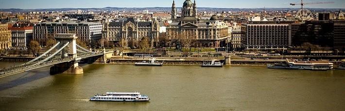Węgry państwem fascynującej obyczajowości